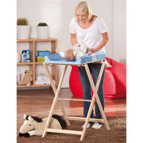 table a langer trixi catgorie meubles langer page 3 du guide et comparateur d achat