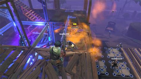 Fortnite Free Early Access Download Crack Torrent Skidrow
