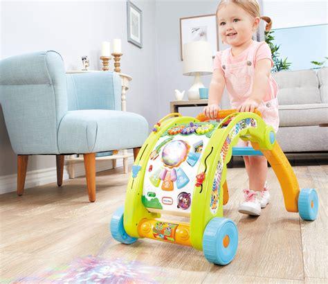 walker activity baby toys crocodile accessories tikes