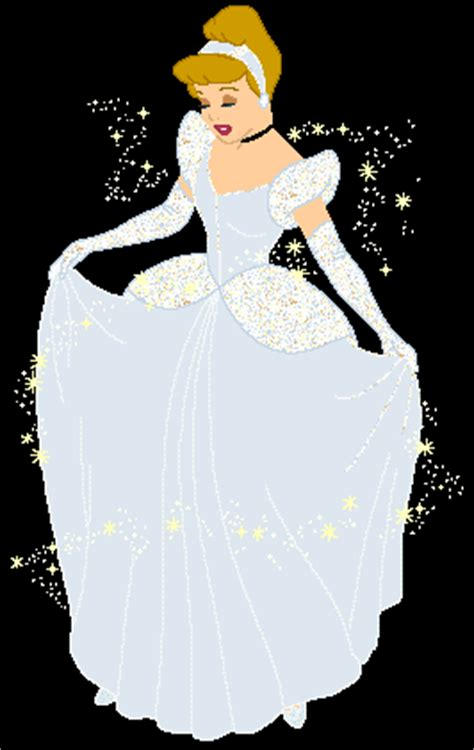 principesse disney glitter immagini delle principesse