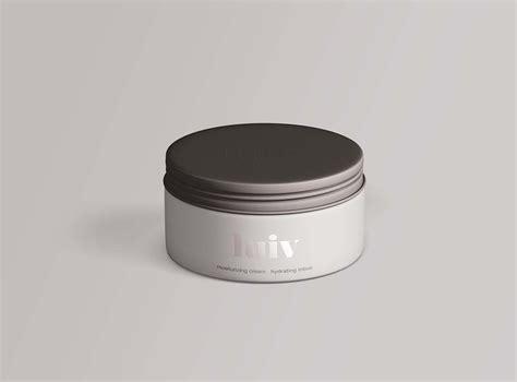 Discover 100+ cosmetic mockup designs on dribbble. Free Cosmetics Jar Mockup (PSD)