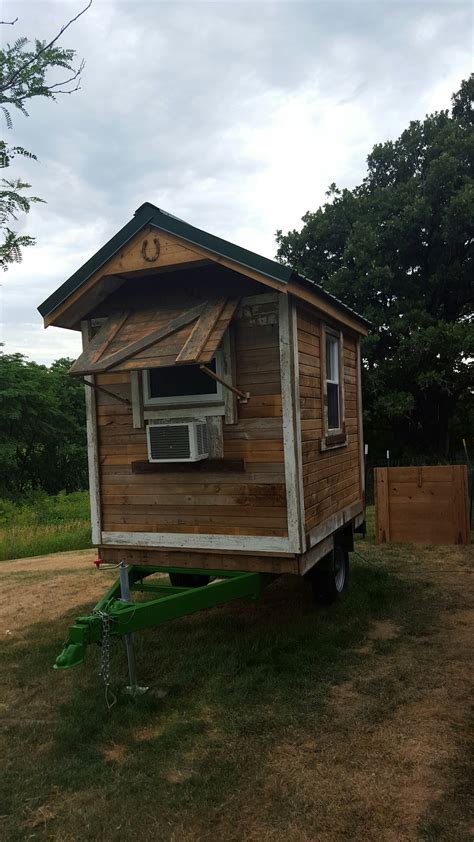 house listing 50 square cabin tiny house swoon