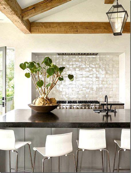 tiling kitchen backsplash 403 best images about kitchens gray black other on 2819
