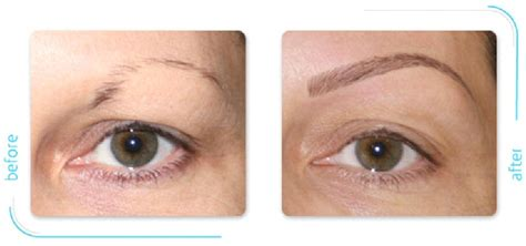 Permanent Makeup Artist Toronto  Mugeek Vidalondon. Guard Pros Security Services. Framing A Basement Window Trade School In Nj. Wood Ranch Bbq And Grill Printing Car Stickers. Western World Insurance Nys Labor Laws Breaks. Workers Compensation Commission Illinois. Business Owners Insurance Policy. Vermont Internet Providers Lawyers In Phoenix. Best Free Network Scanner Make Website Domain