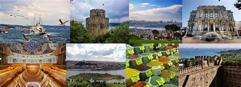 Boat Tour Istanbul by Bosphorus Cruise Tours Bosphorus Tour Istanbul Tours