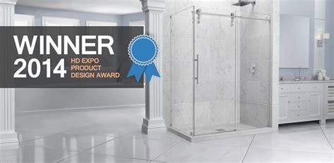 Shower Doors and Shower Enclosures   DreamLine Showers