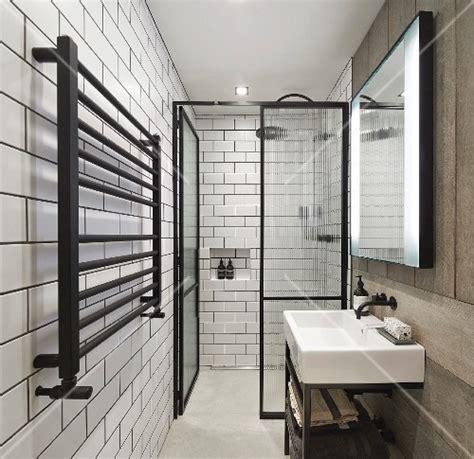 Kleines Schmales Bad Mit Dusche schmales bad mit dusche
