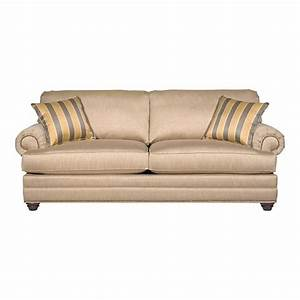 Design your own sofa sectional or chair by specifying a for Sectional sofas design your own