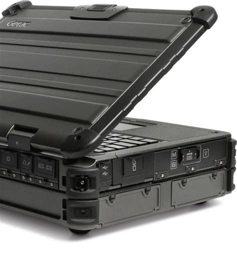 ordinateurs dell bureau getac x500 ordinateur portable ultra durci