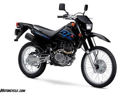 Supermoto Suzuki by Suzuki Announces 2017 Road Motocross Dualsport And