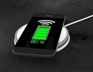 Handy Induktiv Laden : beruehrungslos laden induktiv ladegeraet fuer smartphones handymaster falkensee ~ Watch28wear.com Haus und Dekorationen