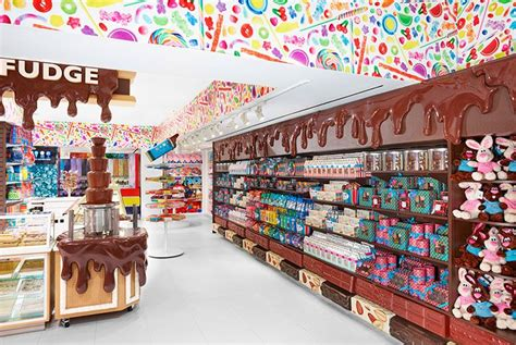 No printer drivers or wires needed. New York Candy Store | Candy Store Near Me | Dylan's Candy ...