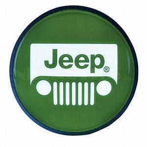 Jeep 15