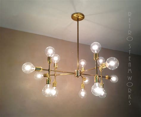 Modern Chandeliers Images by Custom Made Modern Contemporary Light Piano Light
