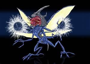 Digimon Digital World 2 Cheats Hints And Cheat Codes