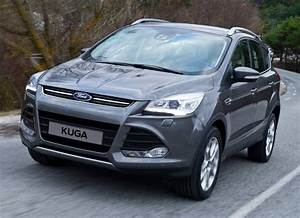 Ford Kuga Dimensions : 2014 ford kuga price and specifications announced for australia ~ Medecine-chirurgie-esthetiques.com Avis de Voitures