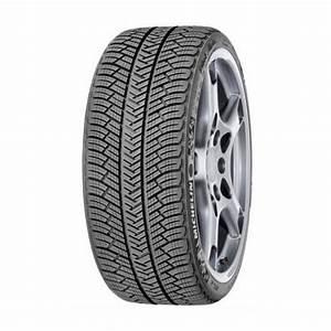Pneu Michelin Hiver : michelin pneu tourisme hiver 225 55r18 102v pilot alpin pa4 grn achat vente pneus mic225 ~ Medecine-chirurgie-esthetiques.com Avis de Voitures