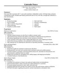 resume for high graduate with little experience jobs exle resume 2 resume cv