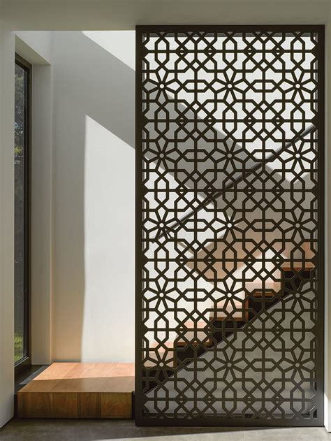 decorative room divider screens divider astounding decorative room dividers marvelous decorative room dividers how to make a