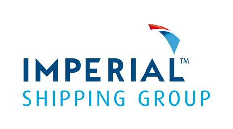 File:IMPERIAL Shipping Group LOGO.png - Wikimedia Commons