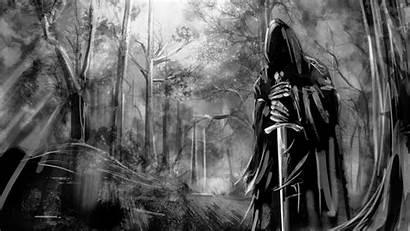 Ghost Horror Graphics Graafix