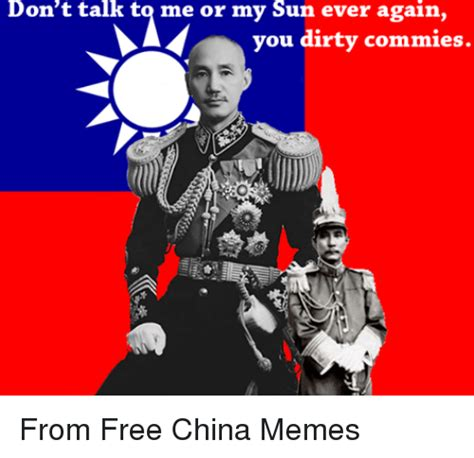Dirty Talk Memes - 25 best memes about dirty commies dirty commies memes
