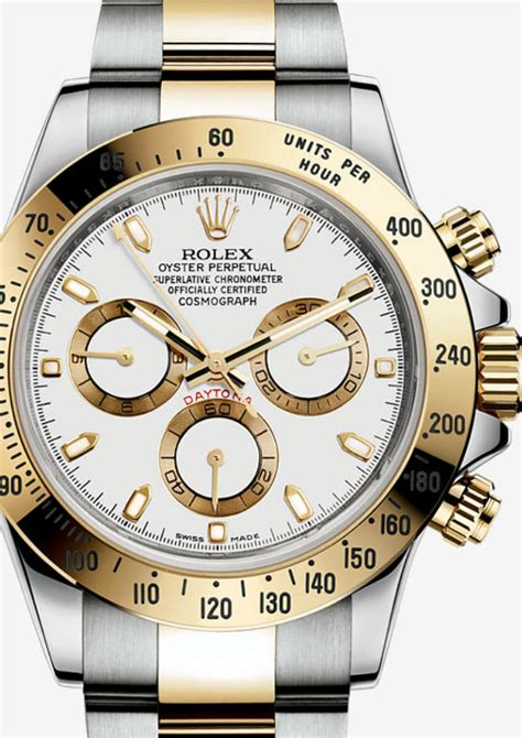 rolex uhren herren rolex uhren luxury watches laxary rolex uhren herren