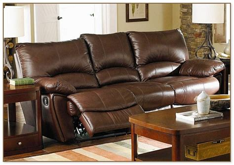 Top Leather Sofa Brands by Best Leather Sofa Brands Best Leather Sofa Brands