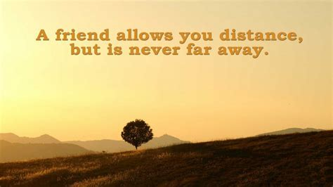 long distance friendship messages  quotes  friends wishesmsg