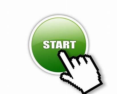Start Network Marketing Team Right