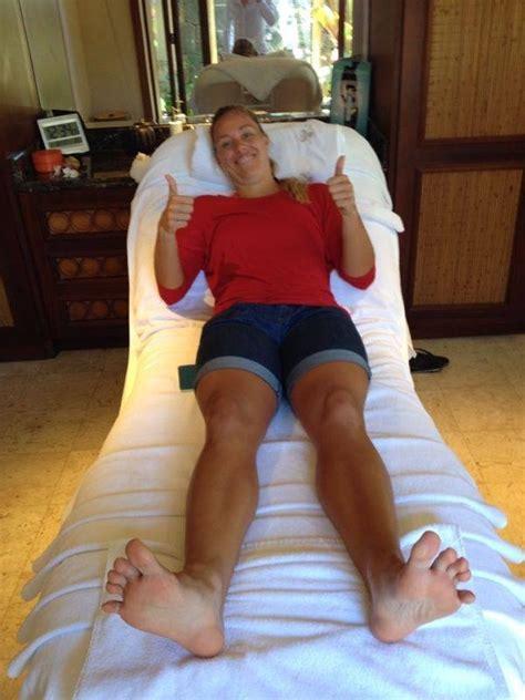 Simona Halep Feet - Bing images