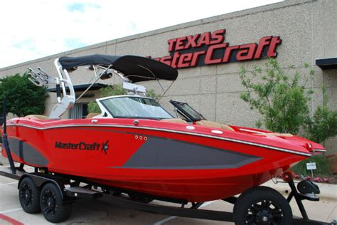 Boat X23 mastercraft x23 boats for sale boats