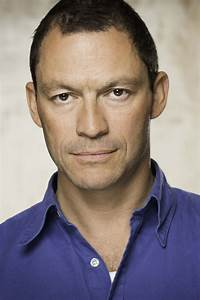 DOMINIC WEST - Royal Court