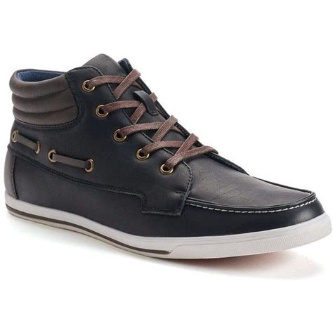 Baseball Boat Shoes by Best 25 Mens Boat Shoes Ideas On Boat Shoes
