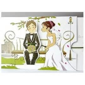 faire part mariage humour faire part mariage humour faire part mariage