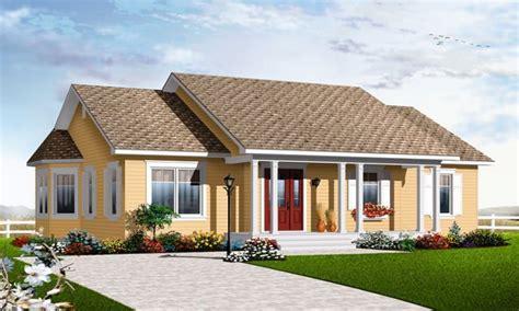 Bungalow House Plan Designs Florida House Designs