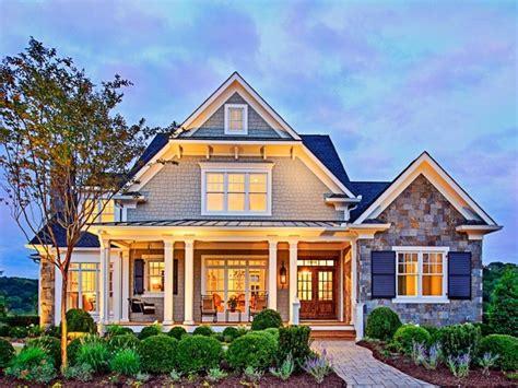 best craftsman house plans sophisticated luxury craftsman style house plans photos