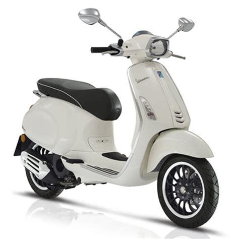 vespa sprint 50cc 4 takt euro4 kopen vanaf 3099 of leasen