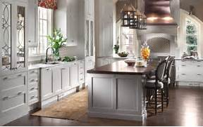 Kitchen Designers Atlanta by 2014 Kitchen Design Guide AH L