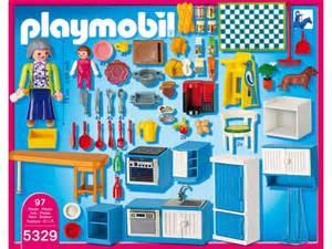 stunning cuisine maison moderne playmobil gallery design trends 2017 paramsr us