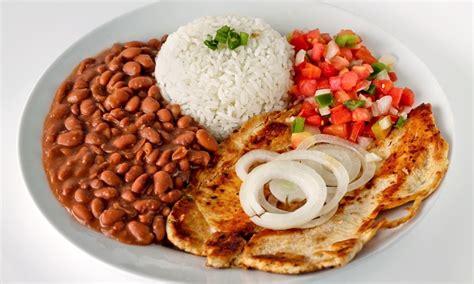 delicious cuisine food brasileirissimo express groupon