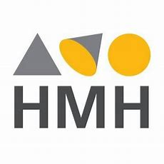 Houghton Mifflin Harcourt Youtube
