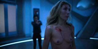 Nude Celebrity Videos Imperiodefamosas