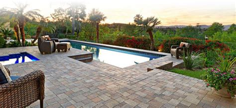 go pavers los angeles top paver contractor free