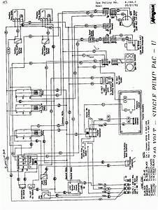 Hot Tub Wiring Diagram  U2013 Readingrat Net