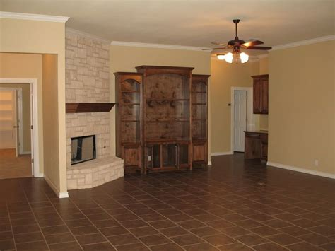 for the basement sherwin williams paints believable buff