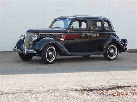ford deluxe  sale classiccarscom cc