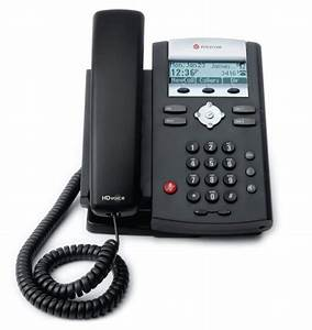 Polycom Soundpoint Ip 335 Phone Manual  U0026 Video User Guide