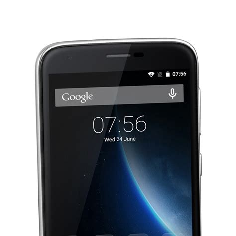 y100 phone number doogee valencia2 y100 pro mtk6735 phone free shipping