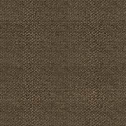 foss ecofi enticing indoor outdoor carpet 12ft wide at